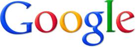 Download Google Font Catull BQ