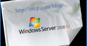 Reset Windows Server 2008 R2 Administrator Password