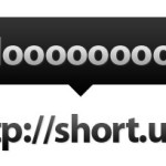 How URL Shortening Services are Disadvantageous