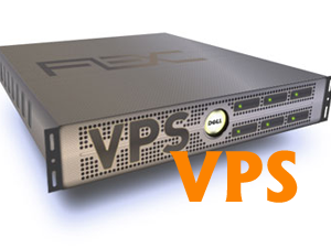 What is Virtual Personal Server (VPS)