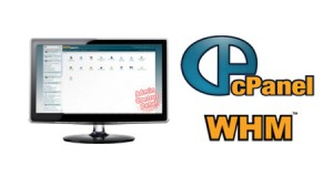 Five Best Cpanel Hosting with WHM