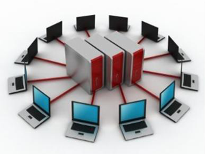 Advantages and Disadvantages of Shared Web Hosting