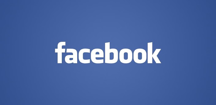 UK Facebook users to pay up to £11 for contacting celebrities