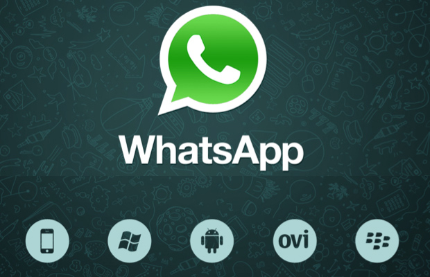 Whatsapp, others threatened Facebook's dominance on smartphone