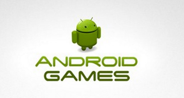 4 Best Android Games of 2013