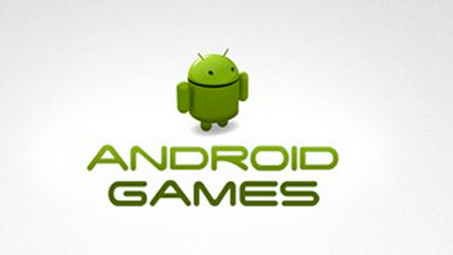android-games-2013