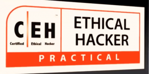 CEH-Practical