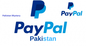 PayPal in Pakistan mystery  problem or conflict of Interest